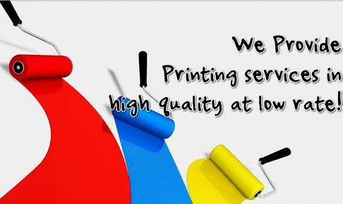 best-printing-service